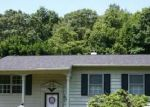 Foreclosed Home in Seymour 6483 3 CHESTNUT CT - Property ID: 3996586