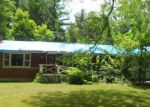 Foreclosed Home in Ravena 12143 1031 SAW MILL RD - Property ID: 3996602
