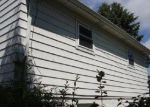 Foreclosed Home in Flushing 48433 9523 W PIERSON RD - Property ID: 3997197