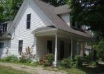 Foreclosed Home in Corunna 48817 115 N NORTON ST - Property ID: 3997206