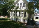 Foreclosed Home in Sebewaing 48759 39 WASHINGTON ST - Property ID: 3997276