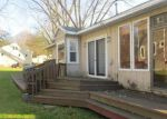 Foreclosed Home in White Lake 48386 1174 HILLCREST ST - Property ID: 3997294