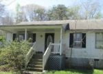 Foreclosed Home in Powhatan 23139 3193 LEES LANDING RD - Property ID: 3997313