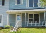 Foreclosed Home in Reisterstown 21136 56 CRAFTSMAN CT - Property ID: 3997315
