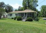 Foreclosed Home in Cumberland 23040 151 BIGGER RD - Property ID: 3997325