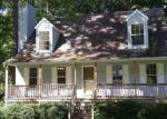Foreclosed Home in Williamsburg 23188 6260 ADAMS HUNT DR - Property ID: 3997326