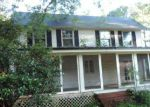 Foreclosed Home in Saint Michaels 21663 7261 SOLITUDE RD - Property ID: 3997385