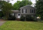 Foreclosed Home in Chesterfield 23832 5142 S JESSUP RD - Property ID: 3997442