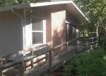 Foreclosed Home in Culpeper 22701 18396 FOX MOUNTAIN LN - Property ID: 3997446