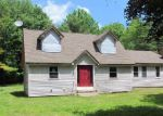 Foreclosed Home in Gilmanton Iron Works 3837 174 MIDDLE RTE - Property ID: 3997491