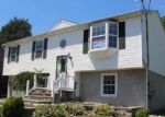 Foreclosed Home in Clayton 8312 1019 BROWN LN - Property ID: 3997552