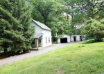 Foreclosed Home in Boonton 7005 116 ESSEX AVE - Property ID: 3997573