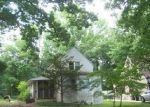 Foreclosed Home in Barrington 8007 104 BELL AVE - Property ID: 3997647