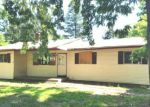 Foreclosed Home in Cherry Hill 8003 17 5TH AVE - Property ID: 3997649