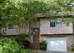 Foreclosed Home in Cartersville 30121 160 MCKASKEY CREEK RD SE - Property ID: 3998353