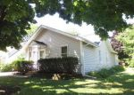 Foreclosed Home in Des Plaines 60018 1828 WEBSTER LN - Property ID: 3998397