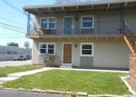 Foreclosed Home in Mansfield 2048 46 PRATT ST APT 1 - Property ID: 3998559