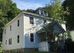 Foreclosed Home in Pittsfield 1201 34 BOYLSTON ST - Property ID: 3998578