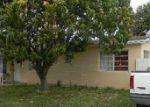 Foreclosed Home in Opa Locka 33054 741 CURTISS DR - Property ID: 3998677