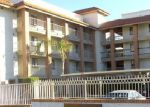 Foreclosed Home in Phoenix 85020 17 E RUTH AVE UNIT 102 - Property ID: 3998697