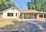 Foreclosed Home in Roosevelt 84066 55 N 600 E - Property ID: 3998915