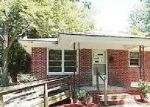 Foreclosed Home in Mullins 29574 324 BAY ST - Property ID: 3999105