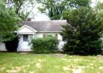 Foreclosed Home in Gettysburg 17325 1244 CHAMBERSBURG RD - Property ID: 3999185