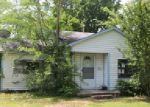 Foreclosed Home in Spiro 74959 418 SW 2ND ST - Property ID: 3999324