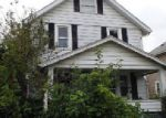Foreclosed Home in Elyria 44035 223 MARSEILLES AVE - Property ID: 3999371