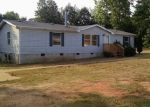 Foreclosed Home in Forest City 28043 404 NEWTON COLE RD - Property ID: 3999597