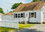 Foreclosed Home in Central Islip 11722 18 CEDAR ST - Property ID: 3999672