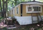 Foreclosed Home in Weidman 48893 7673 WINDOGA LAKE DR - Property ID: 3999984