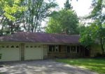 Foreclosed Home in Lexington 48450 6736 LAKESHORE RD - Property ID: 4000018