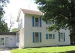 Foreclosed Home in Olathe 66061 711 W WABASH ST - Property ID: 4000154