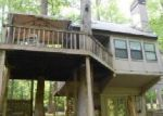 Foreclosed Home in Dahlonega 30533 27 BOBWHITE DR - Property ID: 4000282