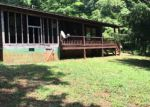 Foreclosed Home in Epworth 30541 8238 HIGHWAY 2 - Property ID: 4000294