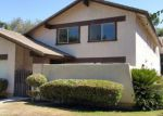 Foreclosed Home in Bakersfield 93301 3333 EL ENCANTO CT APT 37 - Property ID: 4000494