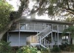 Foreclosed Home in Fort Mc Coy 32134 21395 NE 136TH ST - Property ID: 4000696