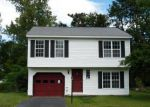 Foreclosed Home in Schuylerville 12871 66 MORGANS RUN - Property ID: 4000729