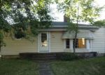 Foreclosed Home in Amherst 44001 6720 S DEWEY RD - Property ID: 4001140