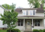 Foreclosed Home in Elkhart 46516 929 W MARION ST - Property ID: 4001328