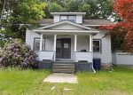 Foreclosed Home in Willimantic 6226 24 BAIN ST - Property ID: 4001418