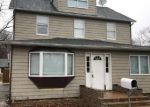 Foreclosed Home in Islip Terrace 11752 57 FISCHER AVE - Property ID: 4001433