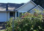 Foreclosed Home in Myrtle Creek 97457 680 SE RIVERSIDE DR - Property ID: 4001445