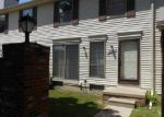 Foreclosed Home in Clinton Township 48038 38887 GOLFVIEW DR E - Property ID: 4001635
