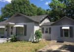 Foreclosed Home in Mcalester 74501 728 S 4TH ST - Property ID: 4001691