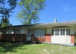 Foreclosed Home in New Salisbury 47161 7465 E SIEVEKING DR NE - Property ID: 4001741