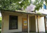 Foreclosed Home in Gaston 47342 209 E WALNUT ST - Property ID: 4001758