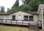 Foreclosed Home in Cathlamet 98612 69 RISK RD - Property ID: 4001793