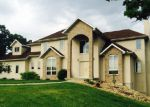 Foreclosed Home in Orangeville 61060 10390 IL ROUTE 26 N - Property ID: 4001855